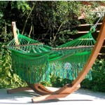 Decorating hammock - Photo 33