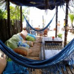Decorating hammock - Photo 35