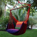 Hammock in the country - 69 Photos