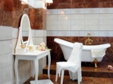 Collection Belarusian tiles Antalya