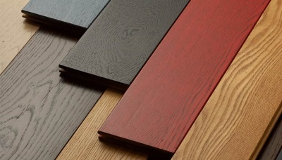 Selecting a waterproof laminate
