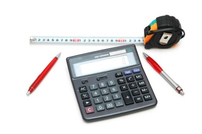 Tools for measurement
