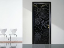 Door Custom Size