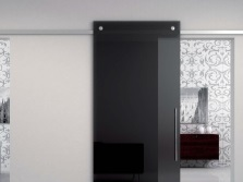 Sliding door Custom Size