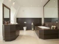 Manufacturers of furniture for bathroom