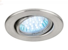 LED lamp for damp proof spotlights in the bathroom