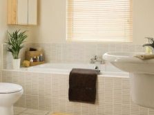 Bathroom Design 5 square meters