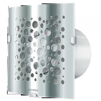 Hood za kupatilo i wc om vrste odabir i ugradnju svoje ruke 15 fotografija build daily - Hood novi ...
