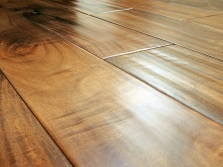 economical parquet laying
