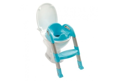 Baby toilet seat Thermobaby