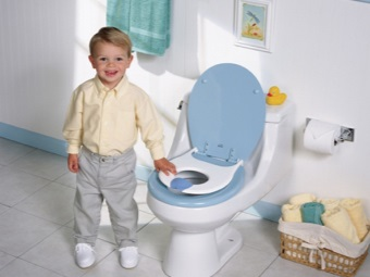 Prices for baby toilet seat