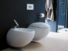 Tips for Choosing a suspended bidet