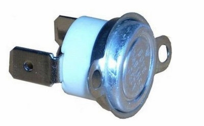 Overheating sensor ( thermostat )