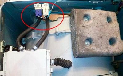 Jak vyčistit filtr digestoře