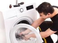 Hotpoint ariston vaskemaskin feilkoder