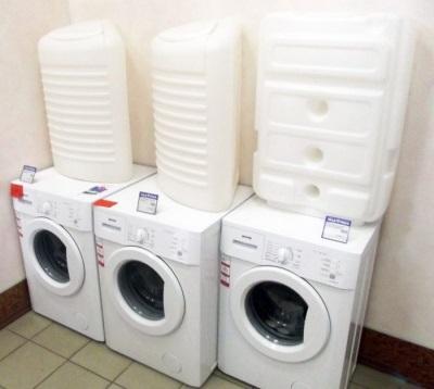waschmaschine mit wassertank landhaus ohne flie endes wasser automatische waschmaschine. Black Bedroom Furniture Sets. Home Design Ideas