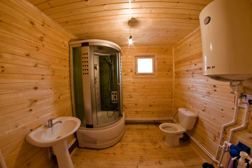 shower - on - cottage - h2gyk