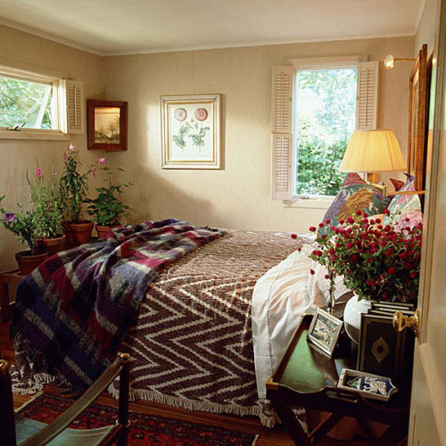 Bedroom - in-the- country - dome_original