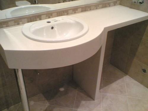 Идея для туалета на даче: 100 фото, чертежи, схемы