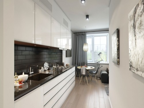 design-narrow-long-kitchen-features-photo2-t_s