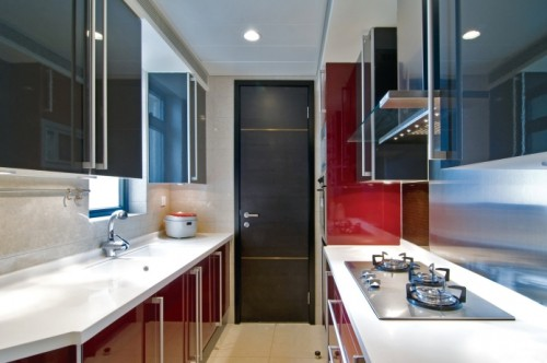design-narrow-long-kitchen-features-photo26-t_s