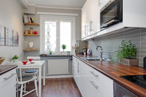 design-narrow-long-kitchen-features-photo18-t_s
