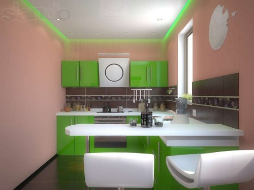 65602185_6_1000х700_design-interior-in-atyrau-