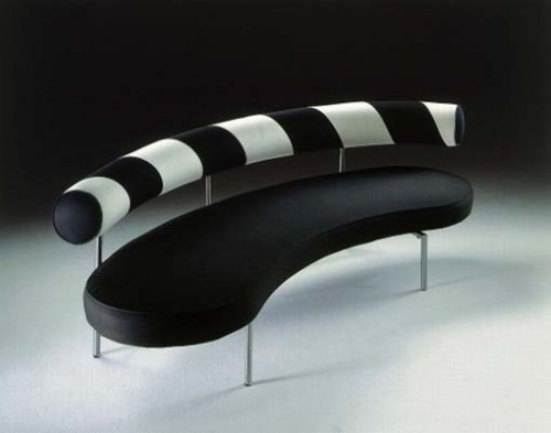 Candy-Twisted-Sofa-500x393