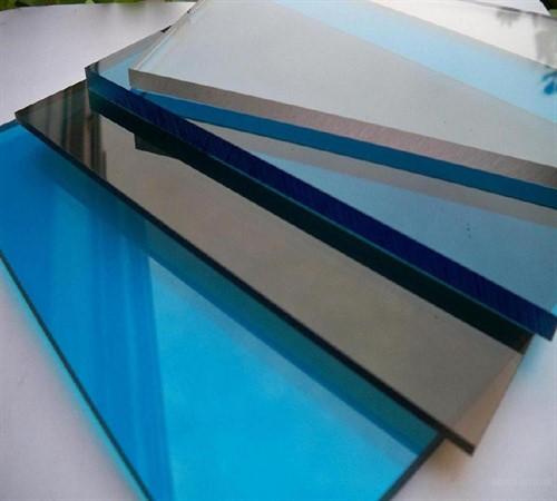 wie ein baldachin ber der veranda aus polycarbonat zu machen build daily. Black Bedroom Furniture Sets. Home Design Ideas