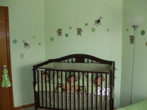 baby - room - to - Newborn - 23