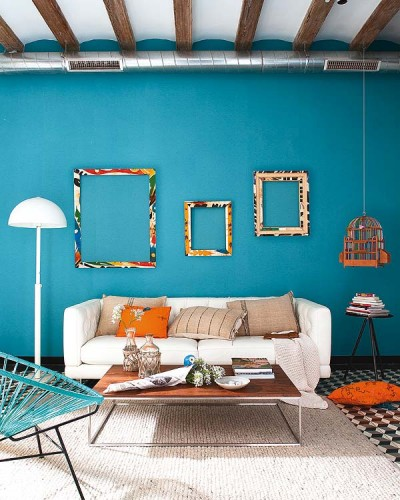 turquoise-color-in-the interior-02
