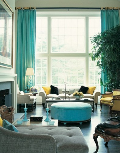 turquoise-color-in-the-interior-05