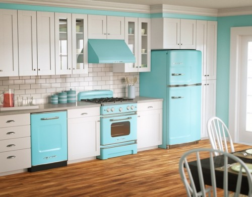 turquoise-color-in-the-interior-10