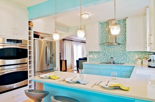 turquoise-color-in-the-interior-08