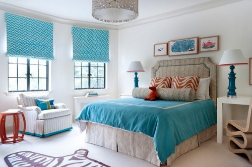 turquoise-color-in-the-interior-14