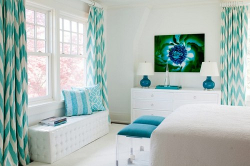 turquoise-color-in-the-interior-13