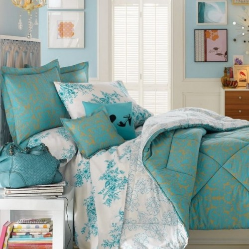 turquoise-color-in-the-interior-11