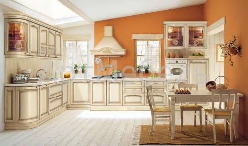 Dipingere le pareti in cucina : istruzioni passo passo - Build Daily