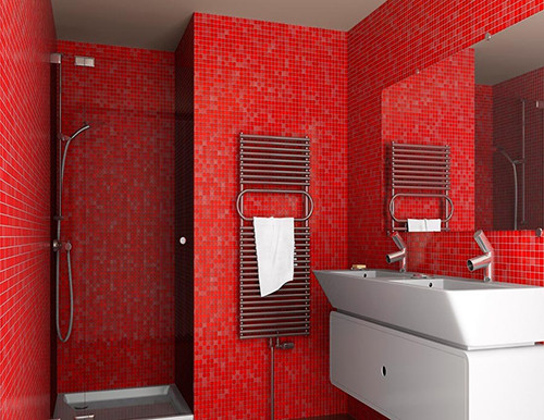 Ed - bathroom - designs8