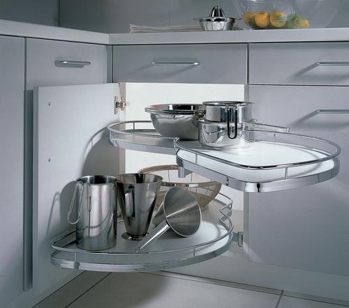 Suunnittele pieni keittiö  ideoita ja vinkkejä ( 29 kuvaa )  Build Daily