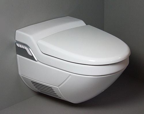 toalett med bid funktion omslag bid eller dusch hygienisk build daily. Black Bedroom Furniture Sets. Home Design Ideas