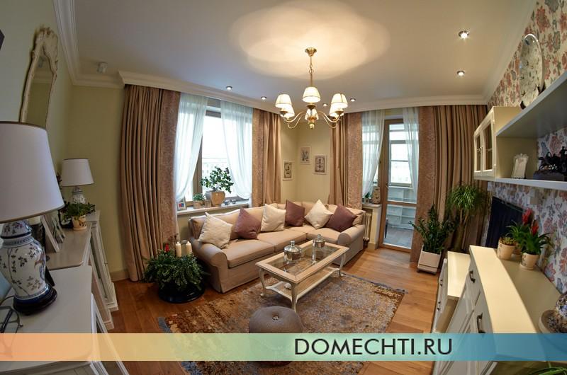 Franse stijl interieur nl loanski woonkamer muur verven for Franse stijl interieur