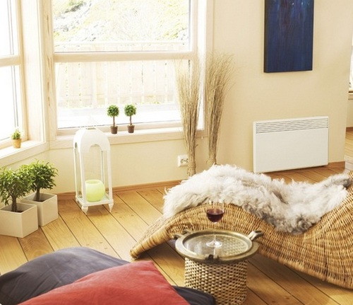 electric heating convectors - How to Choose