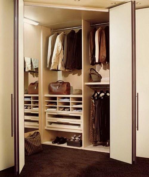 die t r akkordeon im inneren die feinheiten der anlage und nutzung von raum build daily. Black Bedroom Furniture Sets. Home Design Ideas