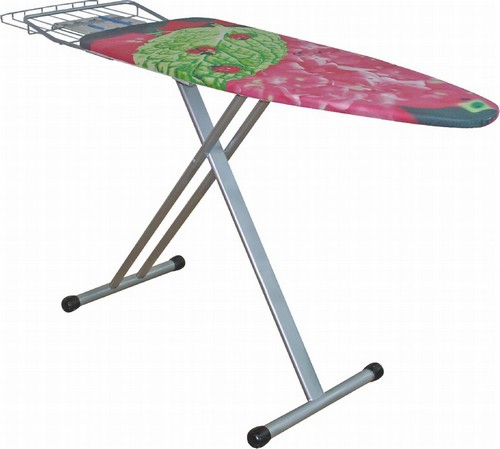 Cover - cover for ironing board