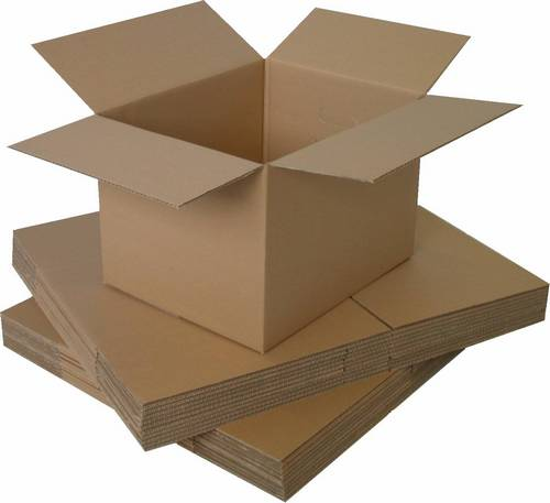 cardboard boxes for moving