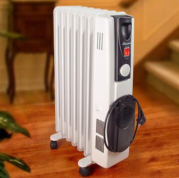 Las mejores opciones de la casa de madera calefacci n - La mejor calefaccion electrica ...