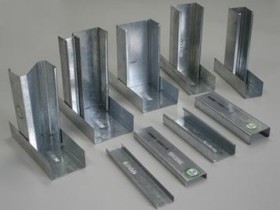 Types of metal sheets