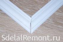 How to cut corners ceiling moldings external photo