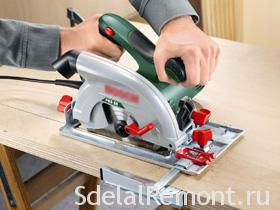 Select the disk ( circular ) saw photos